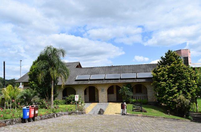 Villa Valduga 26