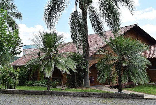 Villa Valduga 28