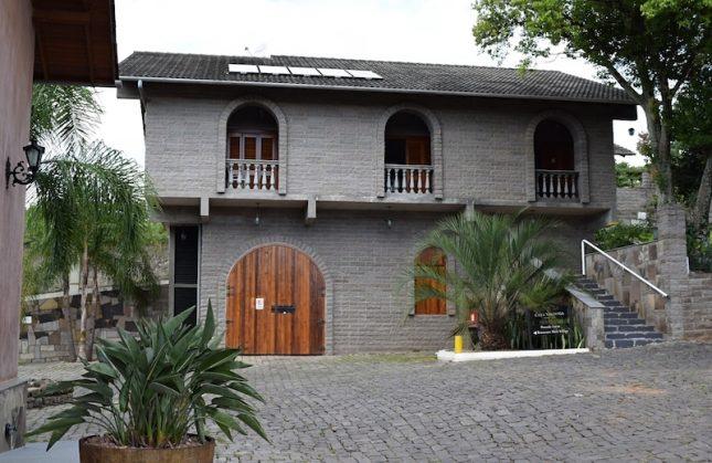 Villa Valduga 29
