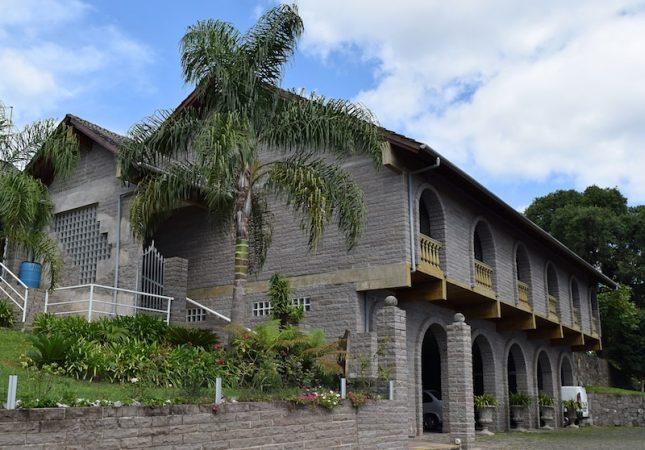 Villa Valduga 6