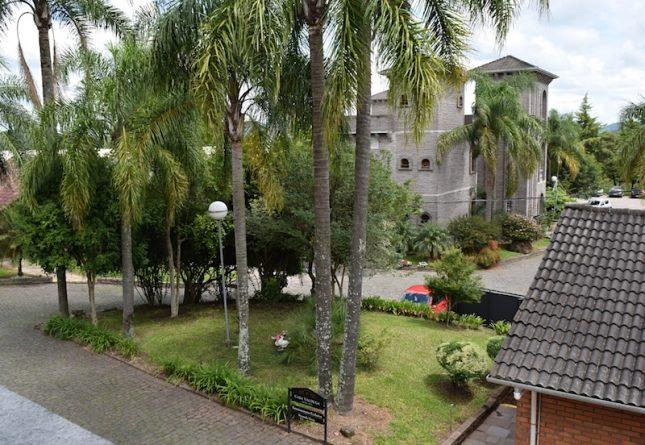 Villa Valduga 9