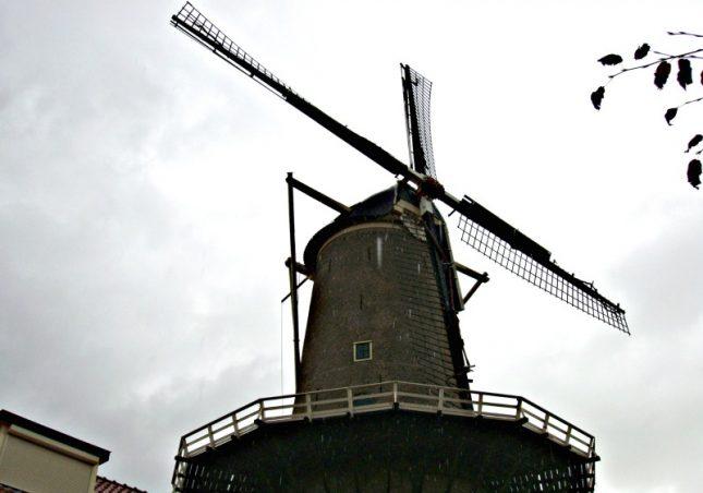 edimbra 2011 099
