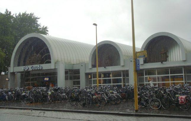 edimbra 2011 166