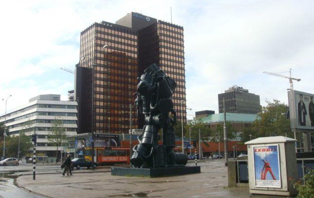 edimbra 2011 217