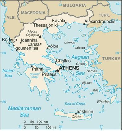 mapa_grecia