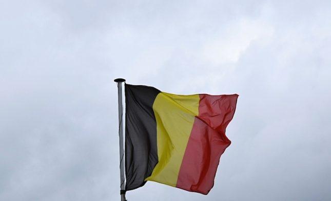 Bélgica: Informações práticas