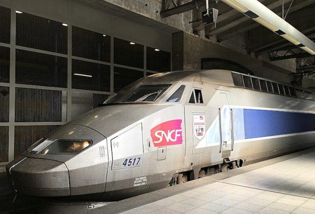 TGV 01