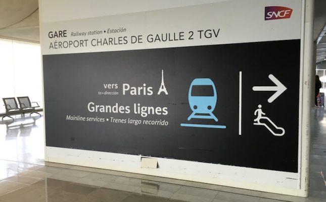 TGV 02