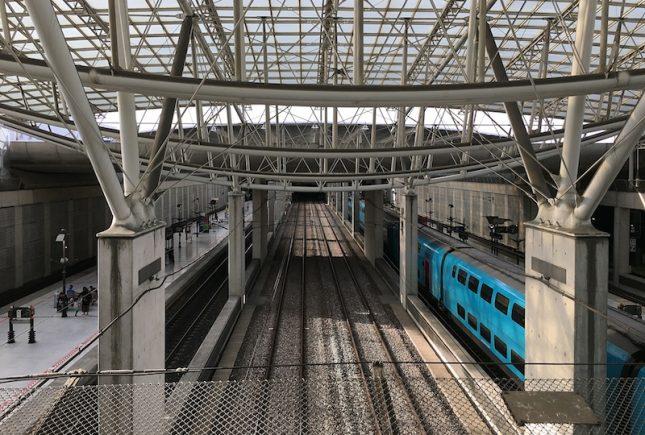 TGV 03