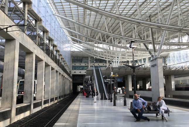 TGV 06