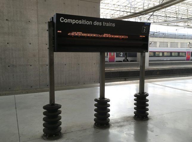 TGV 11