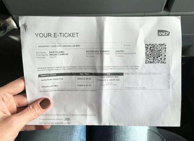 TGV 13