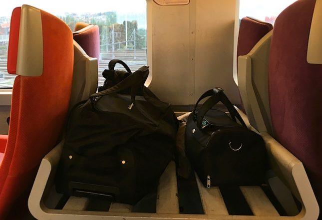 TGV 34