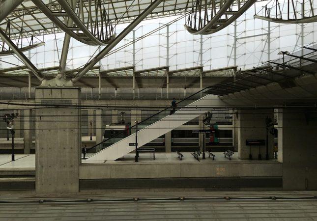 TGV 37