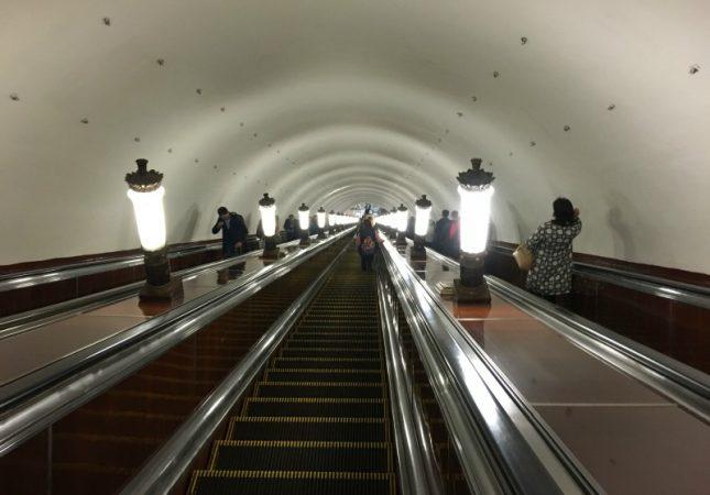 metro de moscou (11)