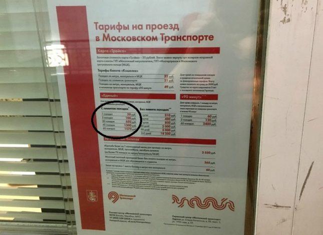 metro de moscou (2)