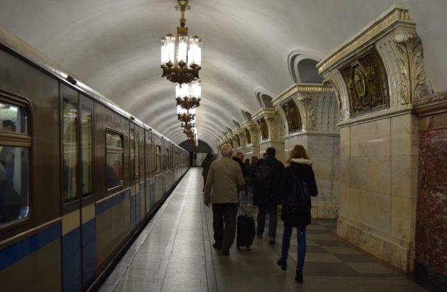 metro de moscou (39)