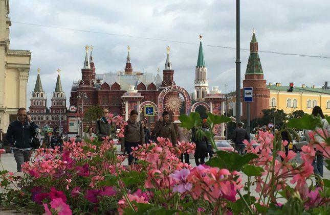 russia (10)