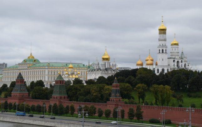 russia (19)