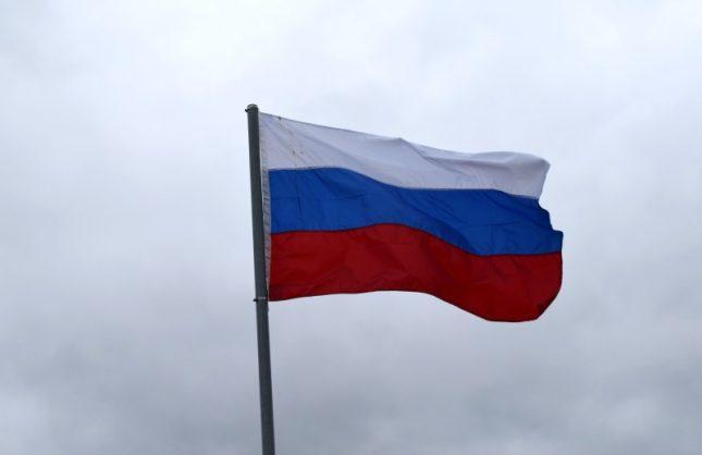6 coisas que eu só vi na Rússia!