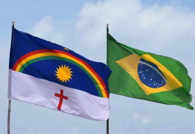 Pernambuco: Informações práticas