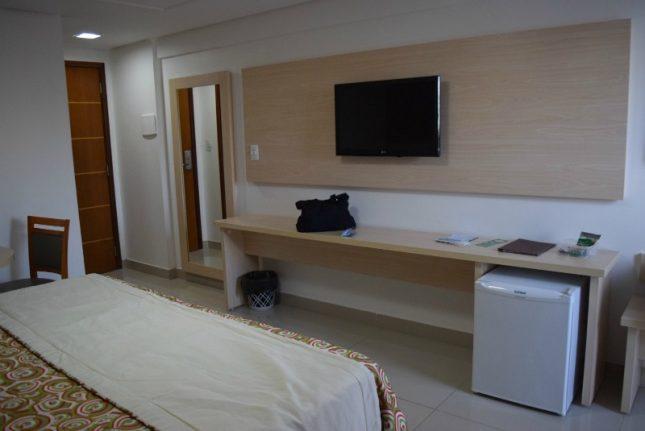 Laguna Praia Hotel (10)