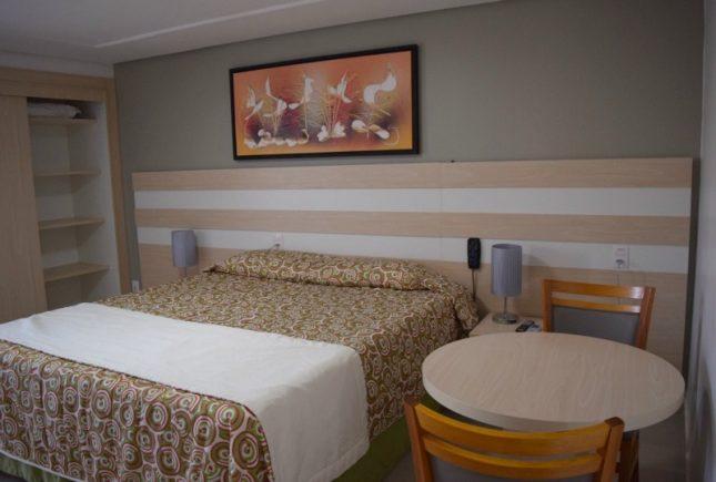 Laguna Praia Hotel (12)