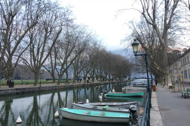 annecy (4)