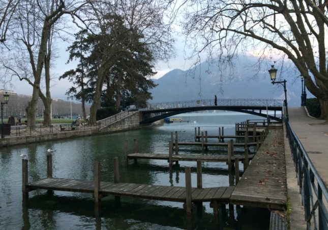 annecy (5)