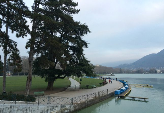 annecy (7)