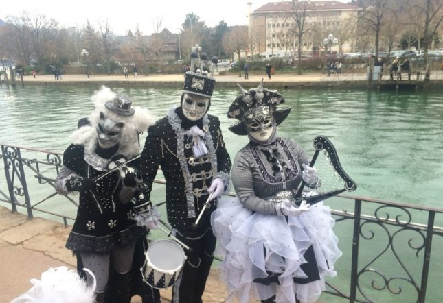 carnaval annecy (10)