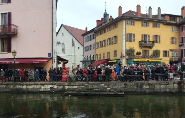 carnaval annecy (3)