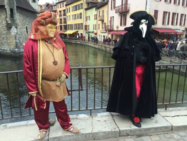 carnaval annecy (5)