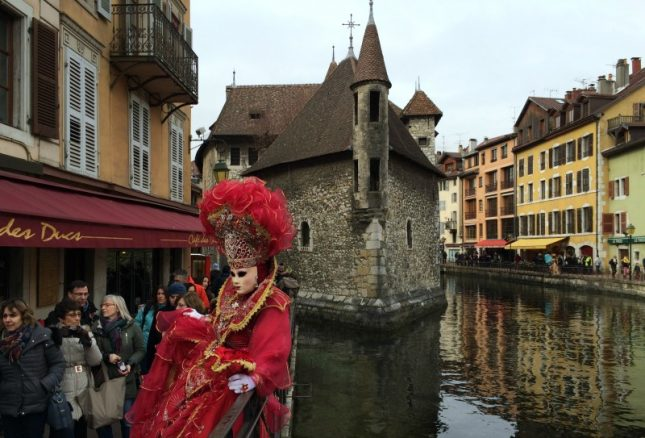 carnaval annecy (6)