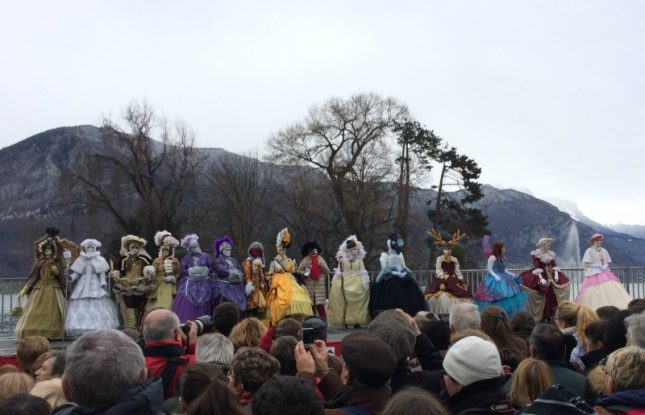 carnaval annecy (7)