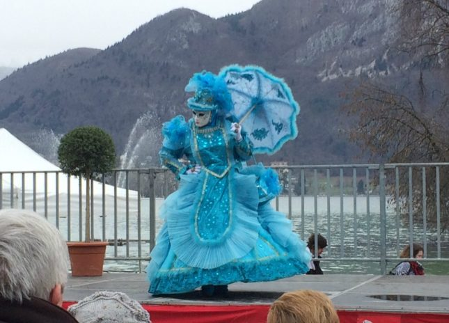 carnaval annecy (8)