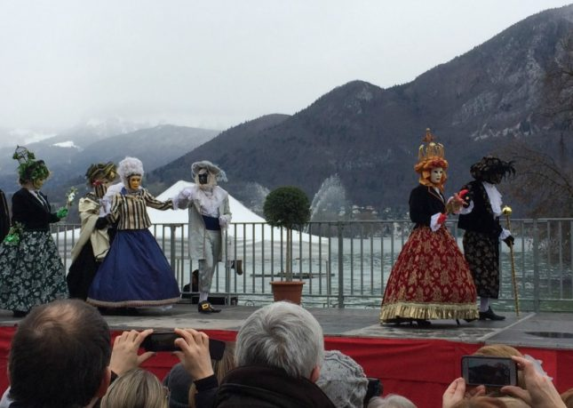 carnaval annecy (9)