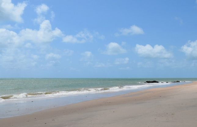praia de jacuma (1)
