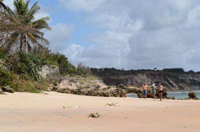 praia de jacuma (2)