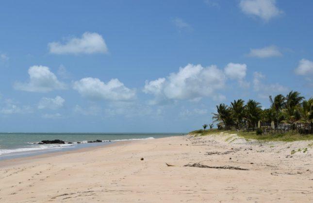 praia de jacuma (3)