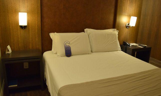 hotel porto da ilha (1)