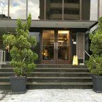 Dica de Hotel em Floripa: Hotel Porto da Ilha