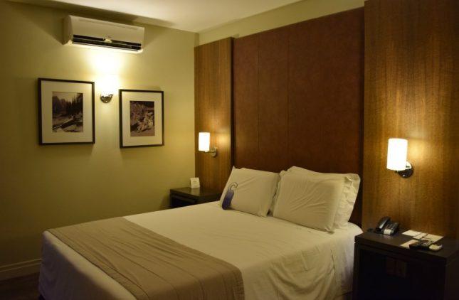 hotel porto da ilha (2)