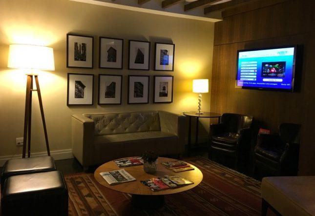 hotel porto da ilha (9)