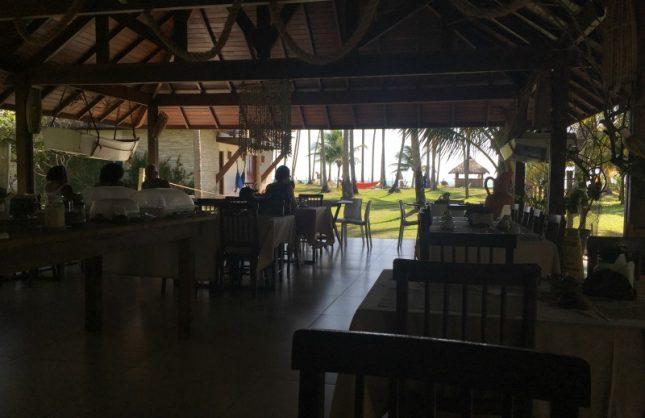 hotel praia dos carneiros (12)