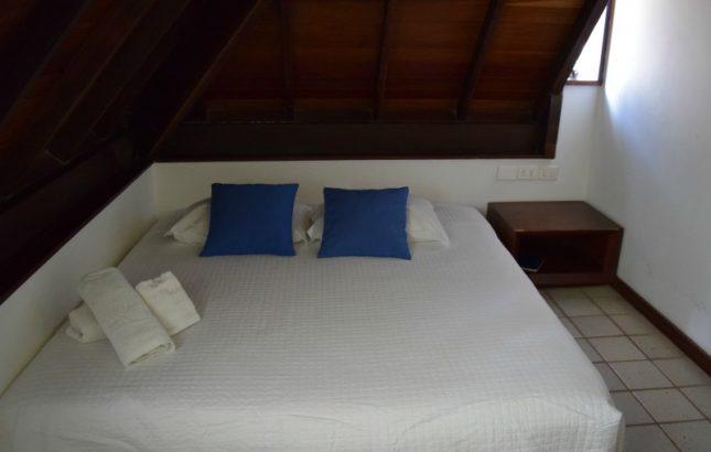 hotel praia dos carneiros (7)