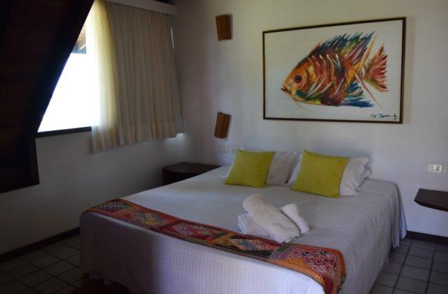 hotel praia dos carneiros (8)