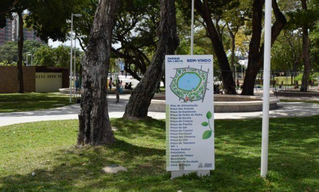 João Pessoa: Roteiro de 1 dia pela Orla e Centro Histórico