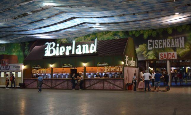 bierland (1)