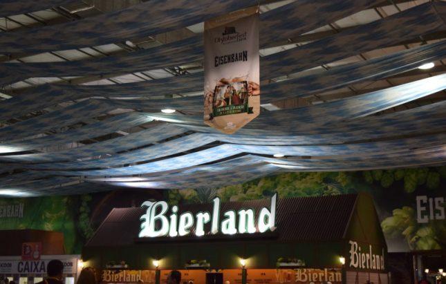 bierland (2)